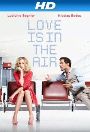 torrent amour et turbulences 720p